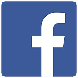 Facebook klein